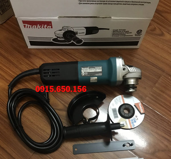 may-mai-makita-9556HN