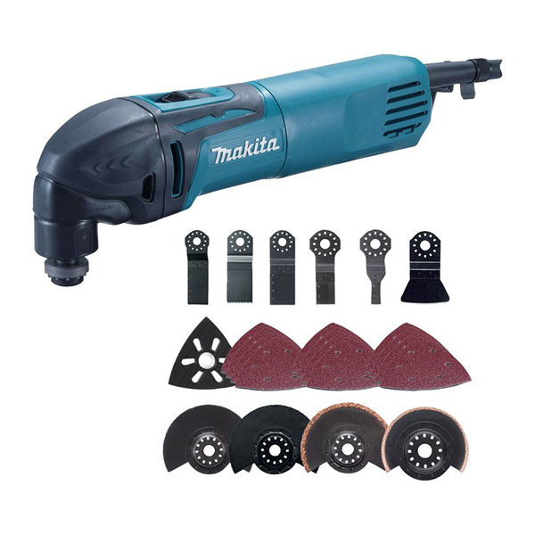 may-mai-makita-GA4030-TM3000C