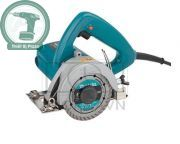 May cat da Makita 4100NH (110mm)